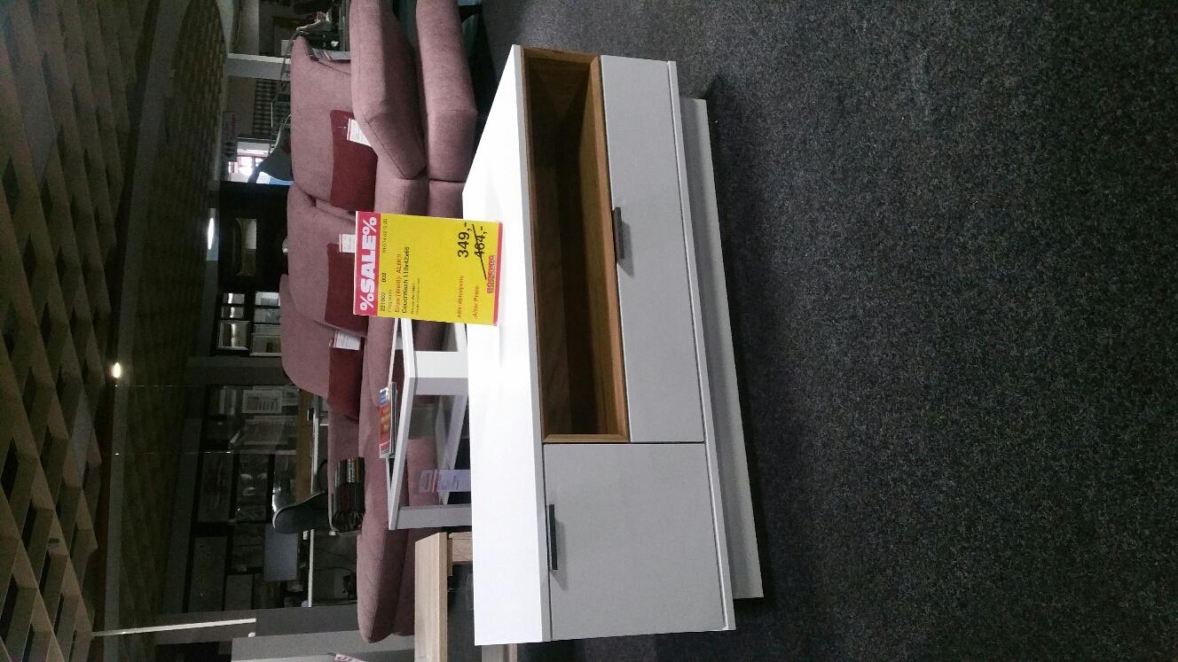 Couchtisch weiß/Asteiche 251002-002