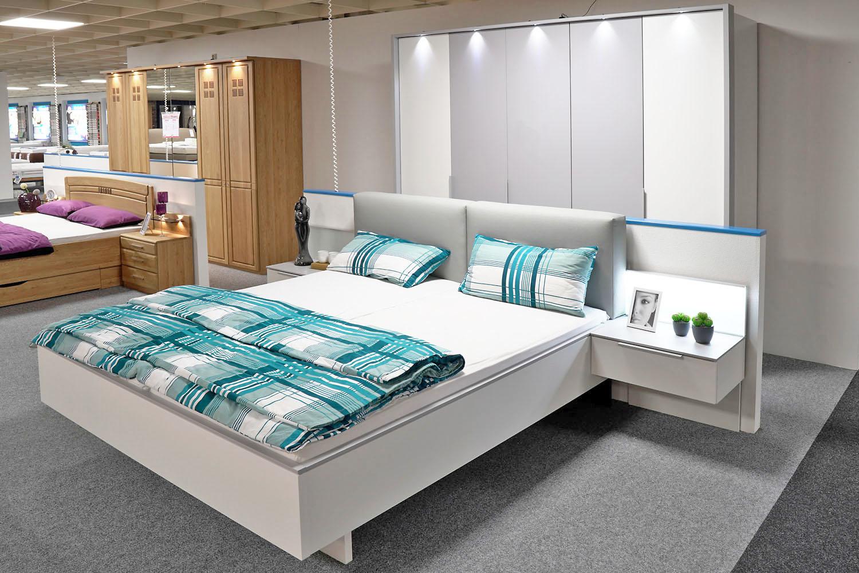 Schlafzimmer Colina 121008