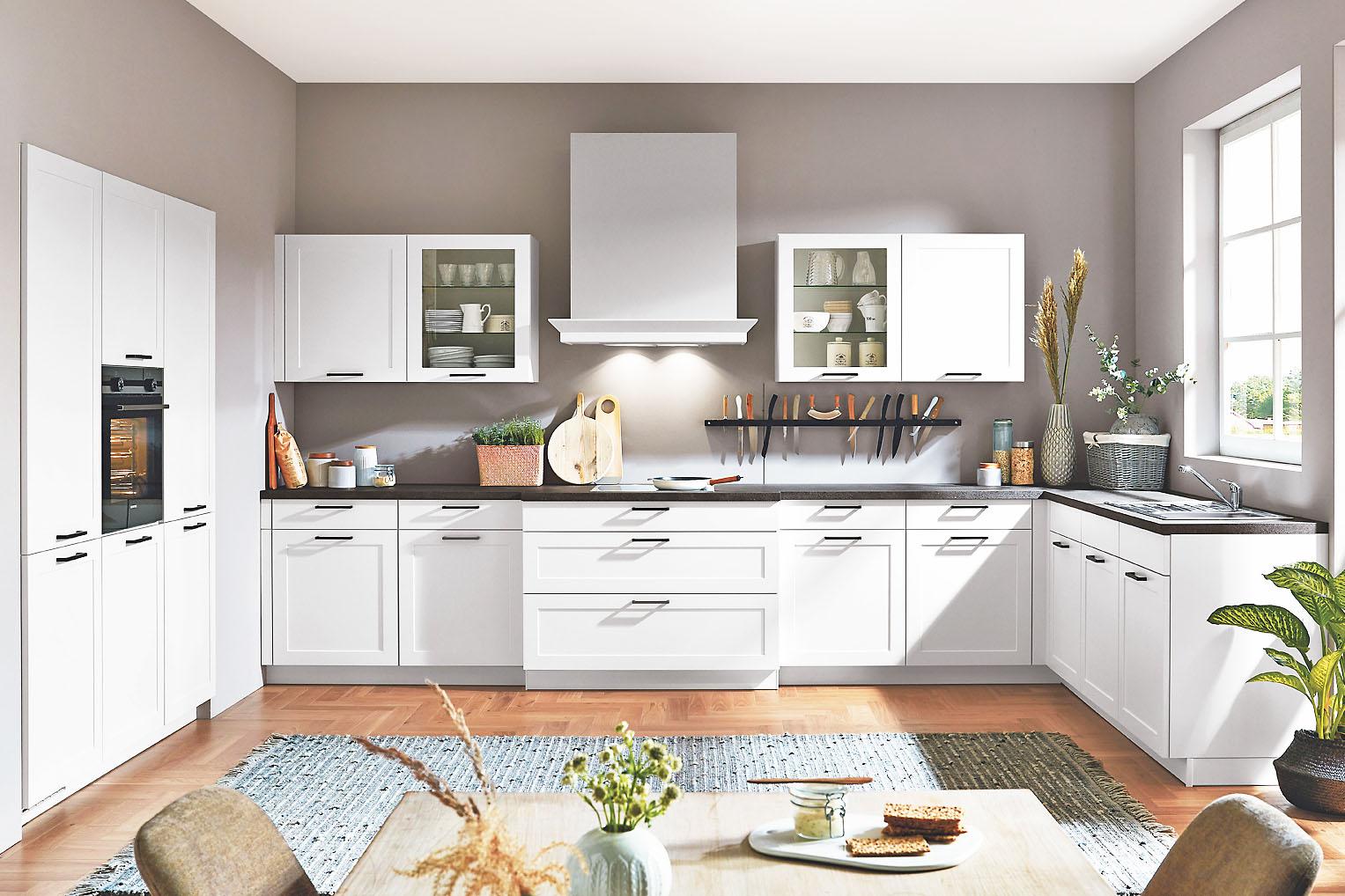 Küche Bellano