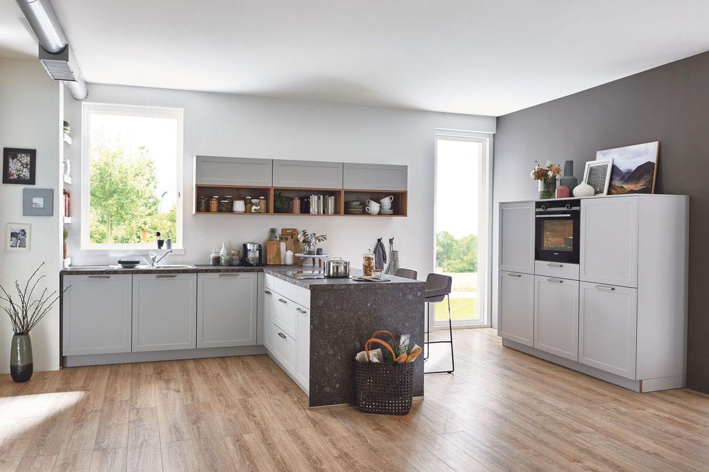 Küche Kendre