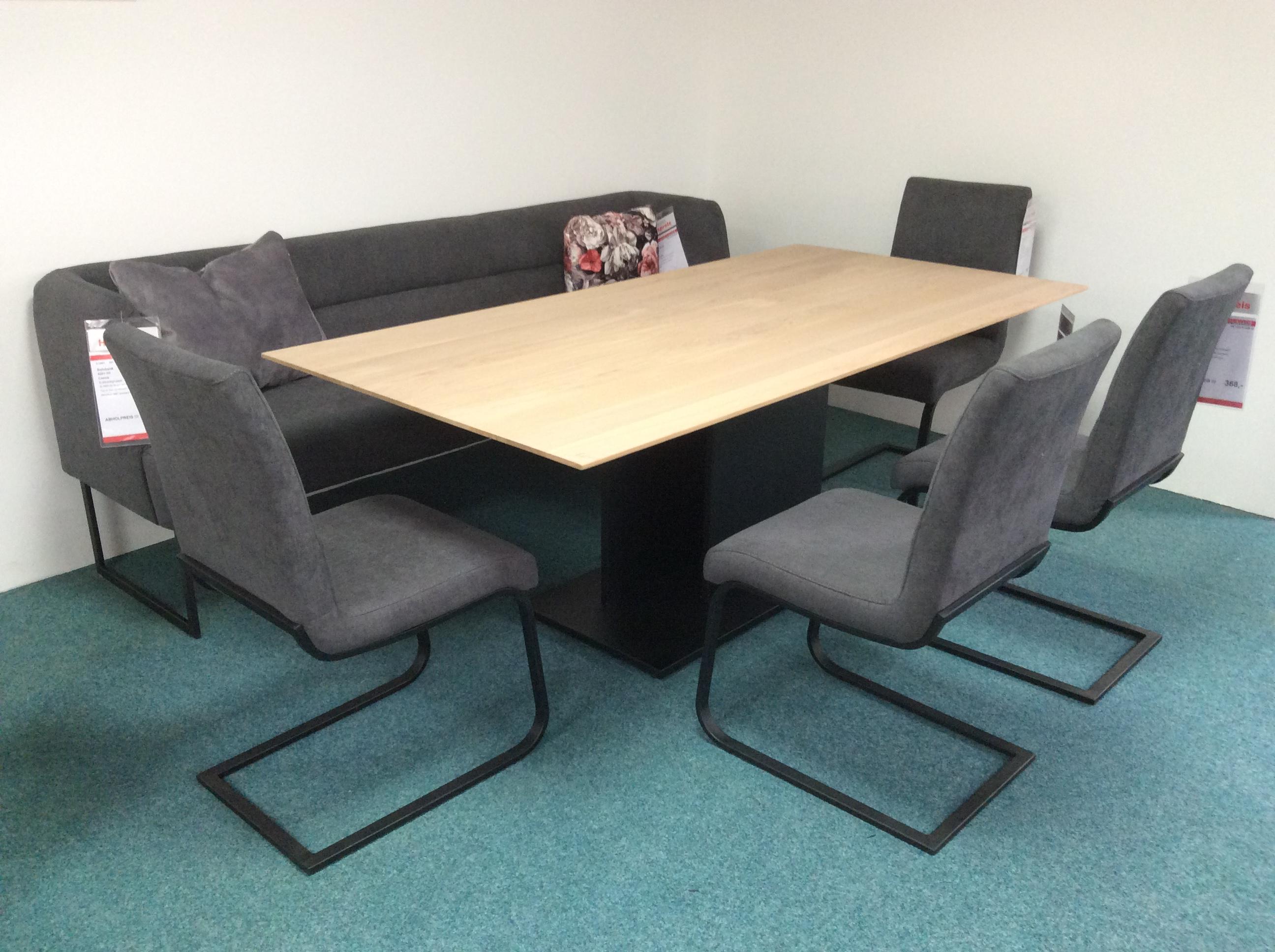 Tischgruppe modern 513001